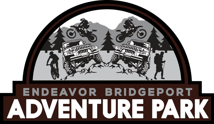 Endeavor Bridgeport Logo