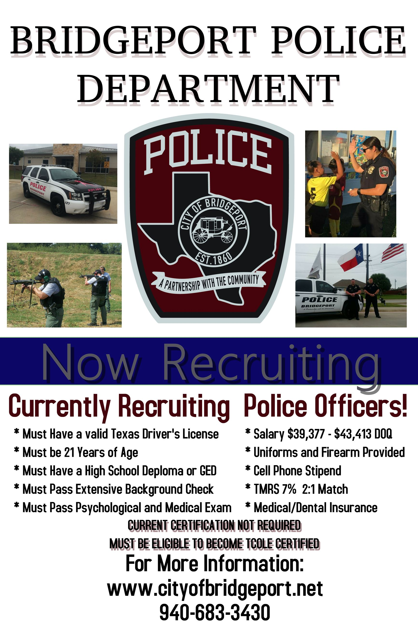 Recruitment Poster 02-2017
