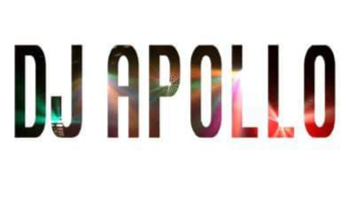DJ Apollo