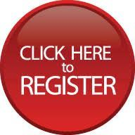 Click Here to Register Opens in new window